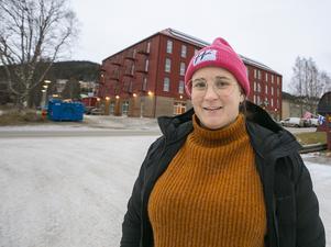Katrin Wissing (MP)