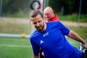 Efter sitt första år i RB Leipzig som assisterande sportchef så konstaterar Pelle Nilsson: