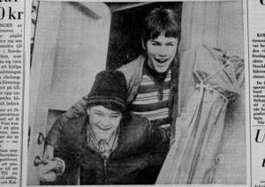 ST 24 februari 1968.