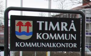 Timrå kommun permanentar arbetstidsförkortningen för socialsekreterare.