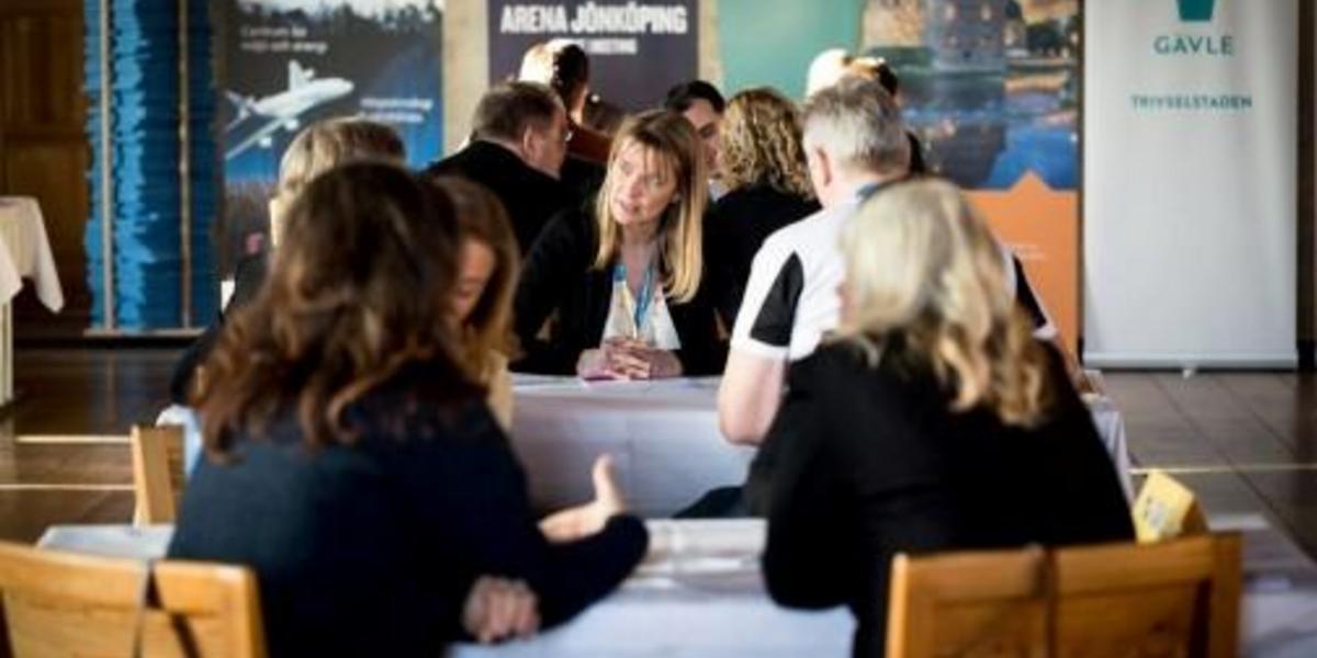 Kungsr, Sweden Family Events | Eventbrite