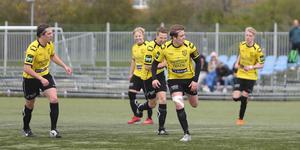 Andreas Hellström var nöjd efter Rialas seger mot Väddö