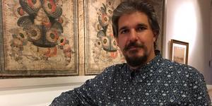 Daniel Nyström (S) är upprörd över att socialutskottet avslog bidragsansökningarna från Bris respektive Kvinnogemenskapen i Mora.