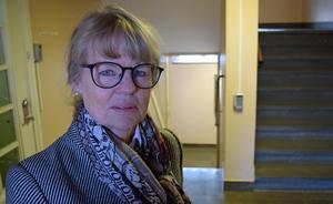 Ulla Olsson anser att nämnden måste ta ett omtag.