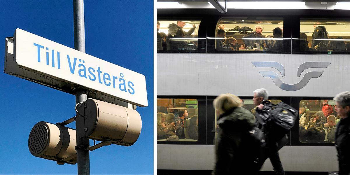 stockholms centralstation avgångar