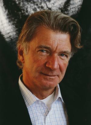 Anders Wijkman. Foto: Pressbild