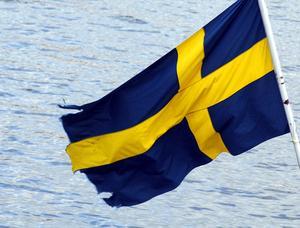 Varför ligger Sverige sämre till än Finland? undrar skribenten.