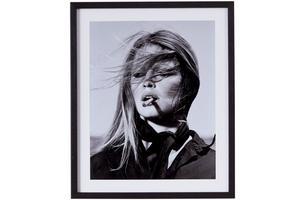 Brigitte Bardot i Spanien 1971. 3 299 kronor hos Newport.
