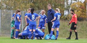 Elva matcher med Rimbo IF kommer du som är kund hos Norrtelje Tidning att kunna se under sommaren.