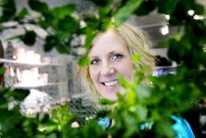 TUR I KÄRLEK? Madelene Broman från Sandviken är med i slutcastingen på TV3:s program