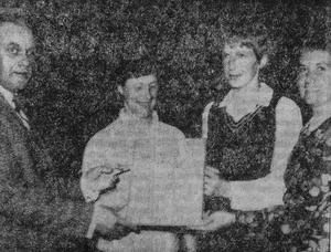 ST 2 april 1969