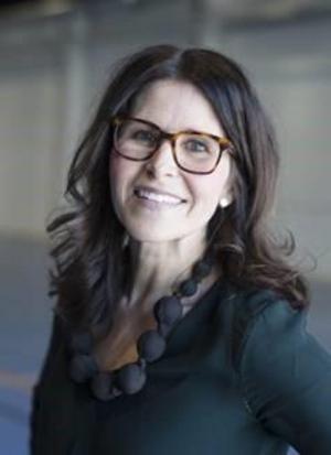 Ann Sofie Lundvall, kandidat 5.