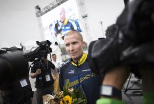 Vid VM 2016 var Jerker Lysell i fokus efter sitt sköna guld i sprint. Frågan är om det blir samma drag kring ett specialiserat VM bara för just sprint?
