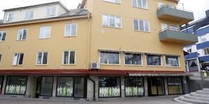 Mötesplatsen för nyanlända i Sollefteå avvecklas. Redan nästa månad flyttar Språkarenan till Reveljen på Nipanområdet.