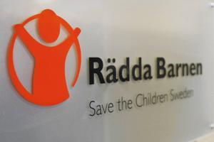 Barnkonventionen artikel 3 kräver eftertanke i varje beslut! skriver Rädda Barnen.