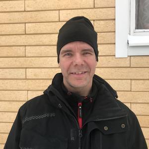 Magnus Proos vann Härjedalsbrickan med sin dotter Ebba som kartläsare.