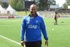 Klebér Saarenpää har klart för sig vilka spelare i Varberg som måste stoppas för att Brage ska ha chansen att vinna och därmed ta över serieledningen i Superettan.