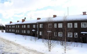 Motellet i Ljungaverk ska rivas, men det är högst oklart om någon lokal entreprenör är intresserad av att delta i arbetet.