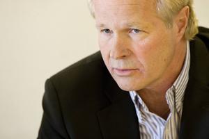 Peter Sandgren, vd på Foodmark Sweden, hade trott och hoppats att Fjällbrynt skulle få fortsätta att hyra lokaler hos Arla i Östersund. Nu lutar det i stället åt en flytt söderut.