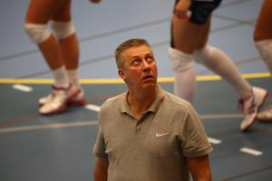 Johan Isacsson.