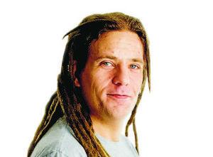 Stefan Hazianastasiou Journalist