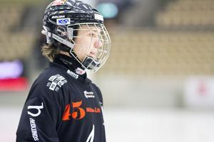 Måns Engström, Tillberga.