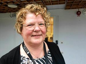 Åklagare lägger ner förundersökningen mot Inger Bergström.