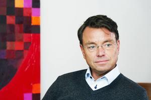 Höga Kusten Flygs ordförande Jan-Olof Backman spekulerar i att HK Flyg till och med kan bli en vinnare i slutändan.