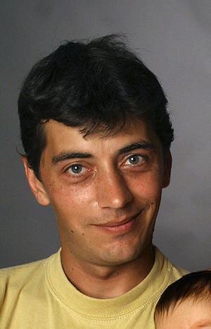 Dragan  Perkovic