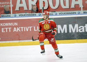Efter succésäsongen är Morabacken Lukas Bengtsson högvilt på spelarmarknaden.