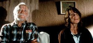 The Straight story kom ut 1999 och är den av David Lynchs filmer som kanske chockerade mest eftersom den är så normal.