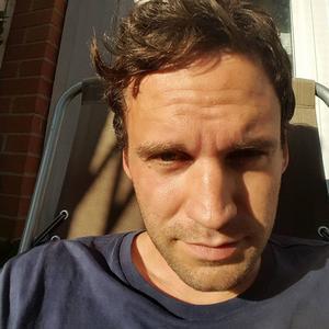 Fredrik Öjes undersöker det 44-åriga ouppklarade Lima-mordet.