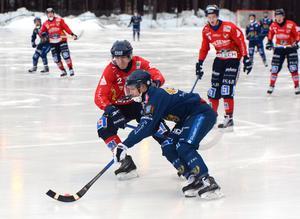 Pekka Rintala.