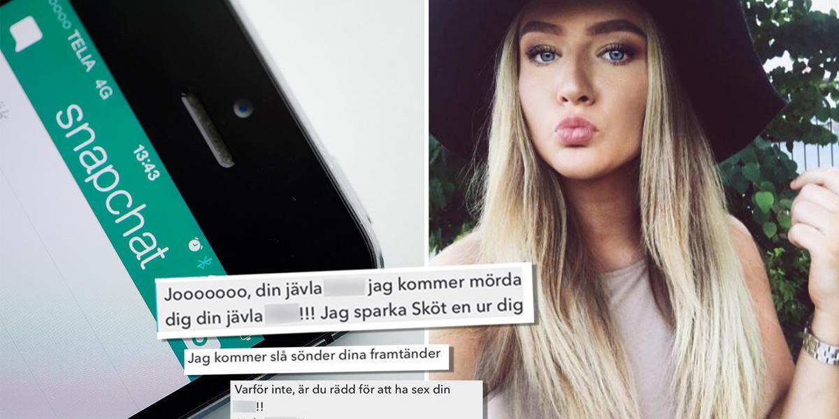 Kristina Ekstrm, Granvgen 235, Blid | patient-survey.net