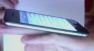 Förbeställningar på nya Iphone i Tyskland