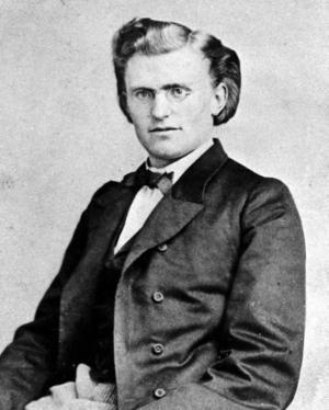 9. Hans Forssell