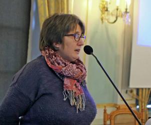 Anneli von Wachenfeldt