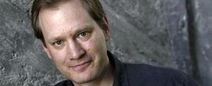 Lars Ilshammar.