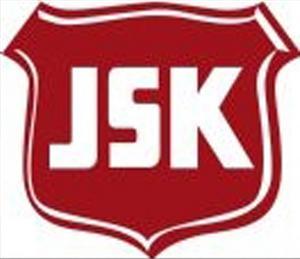 Insändarskribenten skriver om Järna SK:s hockeyordörande Michael Hermanssons språkbruk.