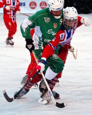 Var ska en eventuell Multiarena för bland annat ishockey,bandy, curling och basket ligga? Kommunledningen verkar ha bestämt sig för Stadsdel Norr, bland de som kommenterat på OP.se är meningarna delade.