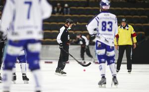 Christoffer Edlund.