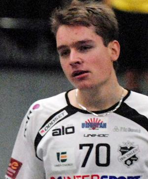 Jonas Svahn.