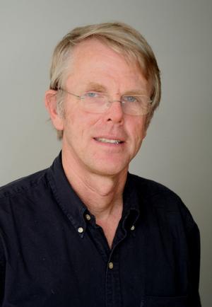 Ulf Öhrvall slutar som  kirurgchef.