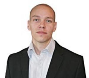Svenskarnas Partis ordförande Daniel Höglund besökte Hedemora tidigare i höst och lyckades övertyga två av Hedemoras fullmäktigeledamöter att ansluta sig till sitt parti.