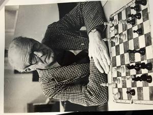 Harry Sundqvist