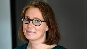 I samband med att Lisa Månsson med familj anslöt sig till kommunens ekopilotprojekt 2012 startade hon sin blogg Ekolisa och där fortsätter hon att belysa miljöfrågor.