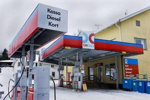 Efter kritik från flera biltillverkare ändrar OK Q8 nu innehållet i sin diesel.