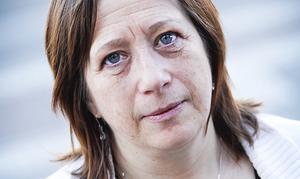 Karin Thomasson (MP) 7 gick emot Soffan om Lillänge
