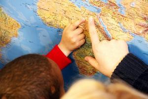 NT uppmanar vårdnadshavare, pedagoger och beslutsfattare att kontakta oss och tipsa om nyheter som rör förskolevärlden. Fotograf: Linda Lundin