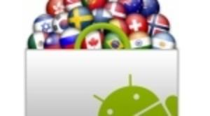 Google: Sverige får betal-appar